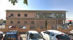 Tanatori de Tarragona.