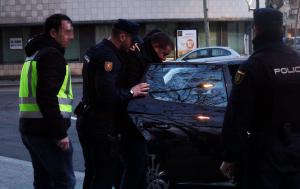 Una desena de detinguts en l'Operació antidroga de la Policia Nacional a Reus