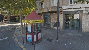 El 'Sueldazo' de l'ONCE reparteix 20.000 euros a Reus