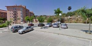 La nova residència de l'Arrabassada es construirà en una finca entre els carrers Llorenç de Vilallonga i Mercè Rodoreda.