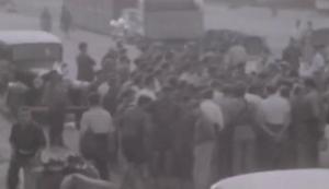 'Memòries' recupera imatges i vídeos del municipi de Calafell.