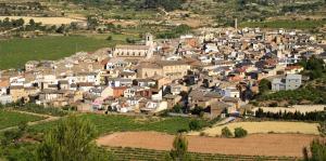 El poble de Solivella acollirà l'edició del concert comarcal d'enguany