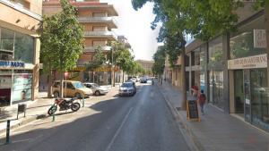 Els fets van passar en un forn de pa de la carretera de Valls del Vendrell el 2016