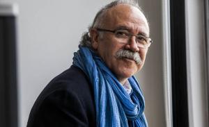 Josep Lluís Carod-Rovira serà el convidat del Vallspiula d'aquest mes de març