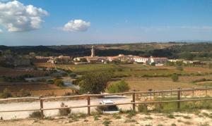 Montferri