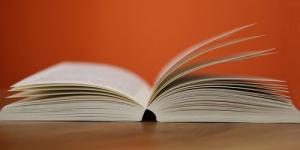 Hora de llegir