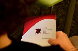 L'Escola de Cinema de Reus, un model formatiu reconegut i valorat pels alumnes