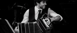 Marcelo Mercadante Trío oferirà el segon concert del Vermusic