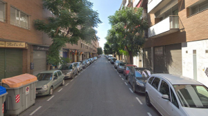 També es vol reformar el carrer Mare Molas