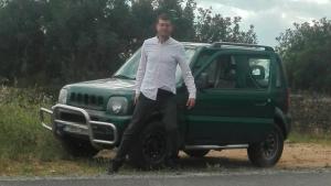 Un estafador demana diners a conductors a les carreteres del Baix Camp