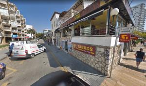 Un home estafa diverses persones que els havia llogat un pis a Salou