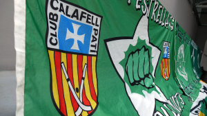 CP Calafell