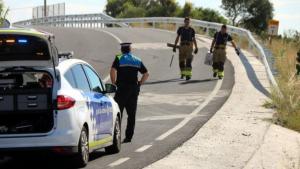 El fiscal demana tres anys de presó per haver causat un accident mortal a Reus