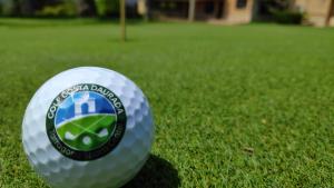 El Golf Costa Daurada vol ser el club de referència de Tarragona.