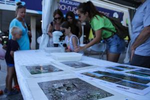Les imatges de la 32a fira Turismar del Vendrell