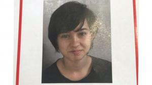Troben a Salou la turista de 15 anys desapareguda a la Pineda