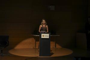 XIII edició dels premis Gaudí Gresol a la fira Reus