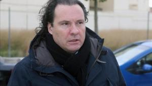 Diverses peces del cas Torredembarra es jutjaran de manera conjunta.