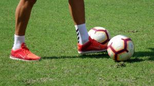 El Municipal del Vilar tornarà a veure futbol de Primera Catalana