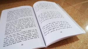 Entre les biblioteques municipals de Reus i Tarragona hi ha més de 500 llibres en àrab