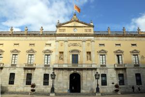L'Ajuntament de Tarragona deu 179 milions d'euros a diverses entitats bancàries, la majoria a BBVA.