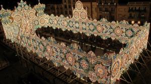 Les Festes Decennals de Valls es celebraran del 29 de gener al diumenge 7 de febrer del 2021