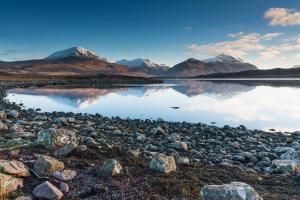 Terres Altes d'Escòcia