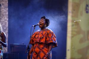 Les imatges del Festival Essències de Montblanc 2019