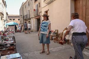 Les millors fotos del Mercat Vell de Conesa!