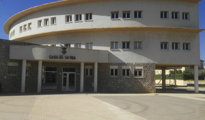 L'OMAC de la Casa de la Vila de Vandellòs serà un dels dos punts on inscriure's als cursos per adults.