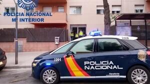 Desmantellen un grup que falsificava documents i dades a Tarragona per tramitar documents d'estrangers