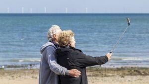 Els viatges de l'Imserso són una alternativa econòmica per a gent gran d'arreu de l'Estat