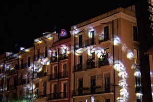 Els concerts de Segonamà i Oques Grasses per Santa Tecla 2019