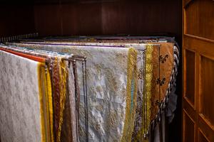 Així és 'l'armari' de la Mare de Déu de Misericòrdia de Reus