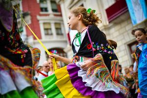 Les millors imatges de la Festa Major petita!