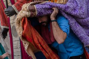 MISERICÒRDIA 2019: Trobada de Gegants i Masclet a Reus!