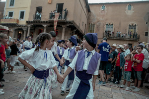 Santa Tecla 2019: Les imatges de la Professó en honor a la Patrona!