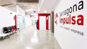 Tarragona Impulsa ofereix dues línies d'ajuts a les empreses.