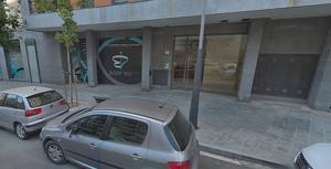 Un gimnàs de Tarragona va tancar sobtadament i ara els seus clients reclamen la devolució dels diners.