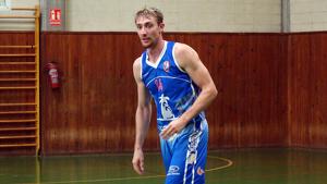 Ferran Torres, jugador amb millor valoració del CBT