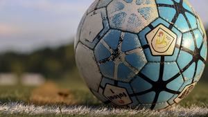 Futbol, mitgetes, recurs, pilota