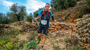 S'arriba a l'onzena edició de l'Ultra Trail de la Serra de Montsant