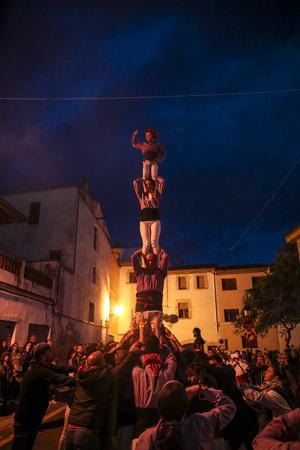Festa Major Altafulla 2019, en imatges!