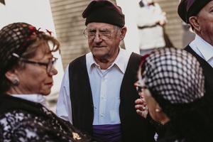 Festa Major del Morell 2019, en imatges!
