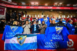 La inauguració de la Liga Genuine 19-20 en imatges!