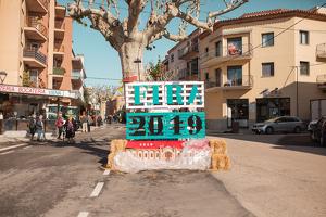 Les imatges de la 626a Fira de Vila-rodona