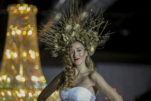 Les imatges del Tot Nuvis 2019 al firaReus!