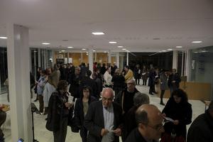 Vila-seca acull la Gala Benèfica contra la leucèmia!