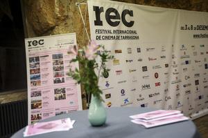 El REC Tarragona 2019 porta el millor cinema a la ciutat