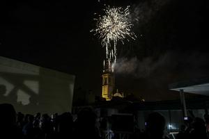 El Vendrell arrenca l'any com a Capital de la Cultura Catalana!